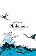 Philémon (Cartoné 304-304-336 pp) #3