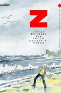 Zona comic / Z Vol.2 (Grapa) #2