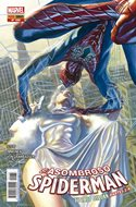 Spiderman vol. 7 Spiderman Superior / El Asombroso Spiderman (26x17. Rústica. 96-136 pags.) #133