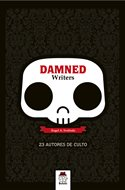 Damned Writers (Cartoné) #