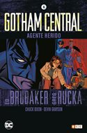 Gotham Central (Cartoné) #6